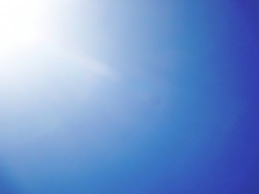 sun01.jpg